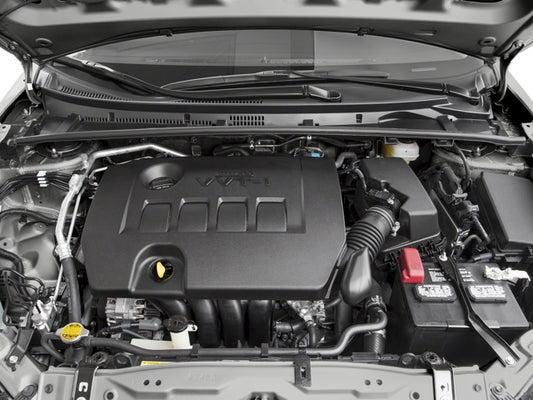 Honda Dealership Charleston Sc >> 2018 Toyota Corolla L Orangeburg SC | Savannah Columbia ...