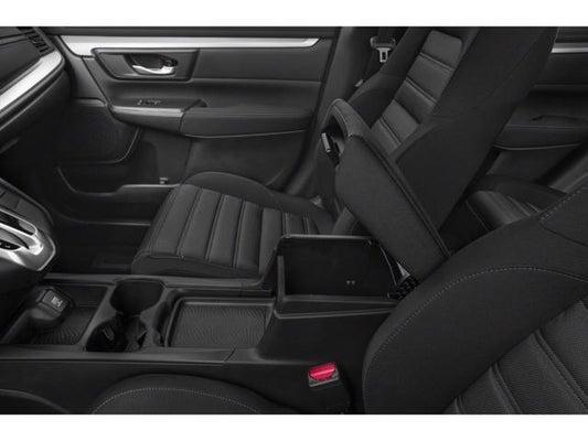 Honda Dealership Charleston Sc >> 2019 Honda CR-V LX Orangeburg SC | Savannah Columbia ...