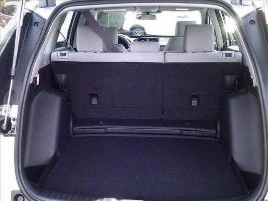 Honda Dealership Charleston Sc >> 2020 Honda CR-V LX Orangeburg SC | Savannah Columbia Charleston South Carolina 2HKRW1H25LH402895