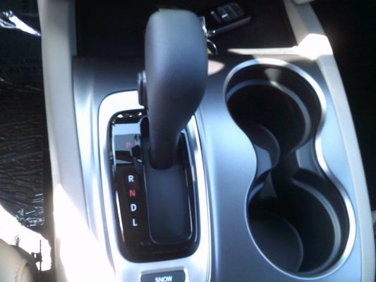 Honda Dealership Charleston Sc >> 2020 Honda Pilot EX-L w/Navigation and Rear Entertainment ...
