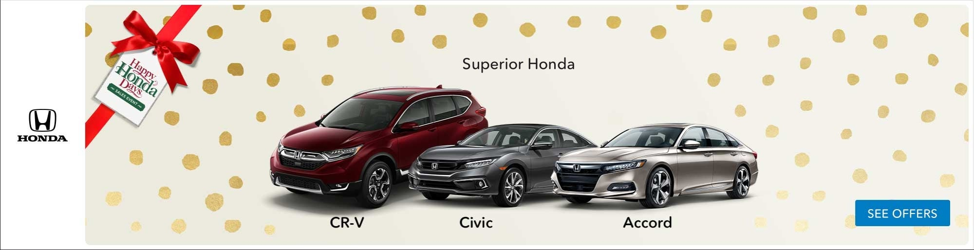 Honda Dealership Charleston Sc >> Orangeburg Honda Dealer In Orangeburg Sc Savannah Columbia